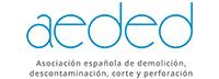Asociación Española de Empresarios de Demolición