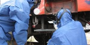 dMol - Empresa autorizada para la retirada de amianto