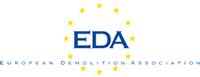 European Demolition Association