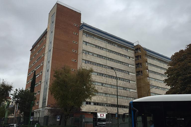 demolicion_Avenida_Bruselas 37